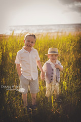 N+A 11 (Diana Whyte) Tags: county york family wedding light portrait baby toronto ontario canada beach boys beautiful fashion by modern last vintage children fun photography corporate groom bride engagement photographer child collingwood wasaga purple bradford natural photos unique traditional guelph lifestyle martini marriage professional maternity event diana aurora newborn wellington boudoir destination glam orangeville dufferin chic innisfil elegant fergus dee mississauga gta newmarket region barrie brampton simcoe whyte minute shelburne affordable alliston pellizari deezines