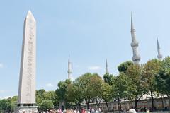 20140728-133825_DSC2791.jpg (@checovenier) Tags: istanbul turismo istambul turchia intratours ippodromobizantino voyageprivée