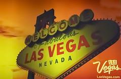 32W2014 et oui Vegas