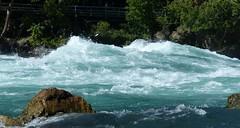 Niagara_Gorge (michael_orr25) Tags: niagara rapids newyorkstate niagarariver niagaragorge devilshole