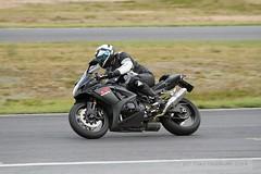 IMG_5911 (Holtsun napsut) Tags: ex drive sigma os apo moto motorcycle 70200 f28 dg rata kes motorrad traing piv eos7d ajoharjoittelu moottoripyoraorg
