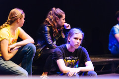 htruck_20140801_0145 (Hull Truck Theatre (photos)) Tags: summer studio children unitedkingdom teenager 2014 gbr eastyorkshire kingstonuponhull worlshop perforamance 01august hulltruck