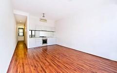 3/107 Oxford Street, Darlinghurst NSW