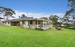 1 Banksia Place, Arcadia NSW