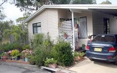 61/750 Bottlebrush Ave, Lake Munmorah NSW