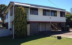 2 Gloucester Street, North Macksville NSW