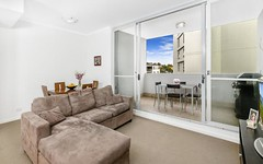 6303/10 Sturdee Parade, Dee Why NSW
