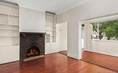 16 Mitchell Road, Rose Bay NSW