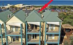 2/5-7 The Esplanade, Ocean Grove VIC