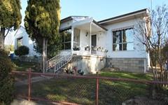 12 England Avenue, Bardia NSW