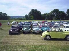 mot-2005-berny-riviere-145-mass-photo_800x600