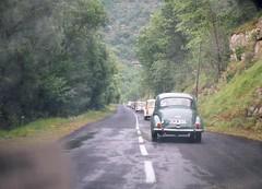 mot-2002-riviere-sur-tarn-mot2002millau030_800x575