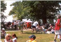 mot-2003-britanny-picnic-lunch-after-le-drive-2_800x549