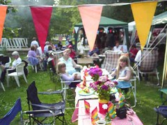 mot-2005-berny-riviere-131-street-party_800x600