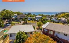 19 Soldiers Point Drive, Norah Head NSW