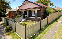 194A Wollongong Road, Arncliffe NSW