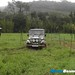 2014-Mahindra-Great-Escape-Sakleshpur-28