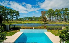 2241 The Parkway, Sanctuary Cove QLD