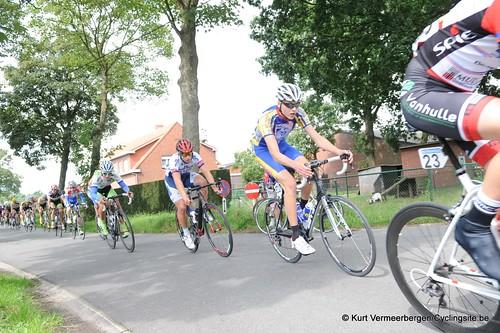 Omloop der Vlaamse gewesten (363)