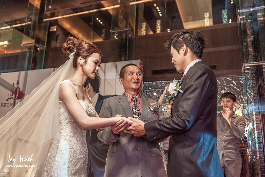 婚攝,台北,晶華,婚禮紀錄,婚攝阿杰,A-JAY,婚攝A-Jay,JULIA,婚攝晶華-096
