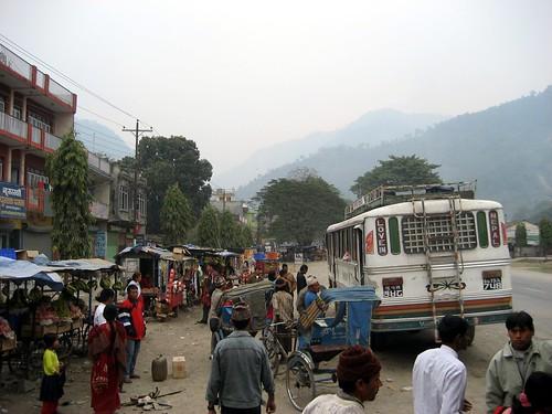 pokhara 076