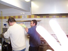 20071215_soireeChapon (23)