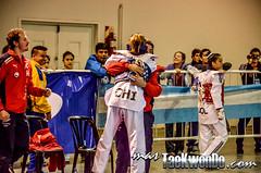 Argentina Open 2014