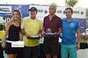 """ito toledo y chema campeones veteranos +95 torneo de padel de verano 2014 reserva del higueron • <a style=""""font-size:0.8em;"""" href=""""http://www.flickr.com/photos/68728055@N04/15047395616/"""" target=""""_blank"""">View on Flickr</a>"""