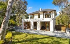 190 Edinburgh Road, Castlecrag NSW