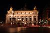 Paris Opera House (Icy Sedgwick) Tags: street nightphotography paris france night 1855mm operahouse palaisgarnier canon400d