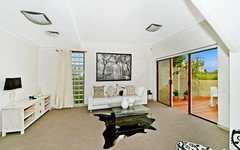 3/161-167 Military Road, Dover Heights NSW