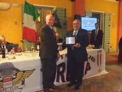 165-premio-panigada-a-goldaniga-2010_11270051