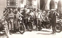 19-celebrazione-decennale--a.m.c.---1939--1940