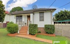 11 Eccles Street, Ermington NSW