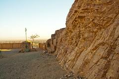 20140914-IMG_3733 (Hassan Reza Khawari) Tags: afghanistan shrine herat   heratcity sayedmokhtar