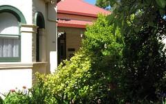 128 Clarinda Street, Parkes NSW