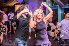 5D__5277 (Steofoto) Tags: varazze salsa ballo bachata latinoamericano balli albissola puebloblanco caraibico ballicaraibici steofoto discoaeguavarazze discosolelunaalbissola