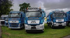 Davidson Animal Feeds of Shotts (andyflyer) Tags: truck lorry davidson trucking haulage truckfest hgv shotts roadtransport davidsonbrothers davidsonbros roadhaulage truckfestscotland2014 davidsonanimalfeeds 2014truckfest 2014truckfestscotland