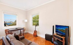 3/49 Blues Point, Mcmahons Point NSW