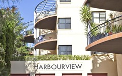 8/18 Lemnos Street, The Hill NSW