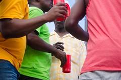 Bajan trip! #barbados #bridgetown #nikon #cropover #photography #photographer (VictorARamos) Tags: photography nikon photographer barbados bridgetown cropover