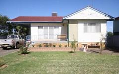31 Hinds Street, Narrabri NSW