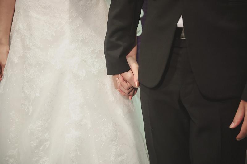 15098748728_b08369670f_b- 婚攝小寶,婚攝,婚禮攝影, 婚禮紀錄,寶寶寫真, 孕婦寫真,海外婚紗婚禮攝影, 自助婚紗, 婚紗攝影, 婚攝推薦, 婚紗攝影推薦, 孕婦寫真, 孕婦寫真推薦, 台北孕婦寫真, 宜蘭孕婦寫真, 台中孕婦寫真, 高雄孕婦寫真,台北自助婚紗, 宜蘭自助婚紗, 台中自助婚紗, 高雄自助, 海外自助婚紗, 台北婚攝, 孕婦寫真, 孕婦照, 台中婚禮紀錄, 婚攝小寶,婚攝,婚禮攝影, 婚禮紀錄,寶寶寫真, 孕婦寫真,海外婚紗婚禮攝影, 自助婚紗, 婚紗攝影, 婚攝推薦, 婚紗攝影推薦, 孕婦寫真, 孕婦寫真推薦, 台北孕婦寫真, 宜蘭孕婦寫真, 台中孕婦寫真, 高雄孕婦寫真,台北自助婚紗, 宜蘭自助婚紗, 台中自助婚紗, 高雄自助, 海外自助婚紗, 台北婚攝, 孕婦寫真, 孕婦照, 台中婚禮紀錄, 婚攝小寶,婚攝,婚禮攝影, 婚禮紀錄,寶寶寫真, 孕婦寫真,海外婚紗婚禮攝影, 自助婚紗, 婚紗攝影, 婚攝推薦, 婚紗攝影推薦, 孕婦寫真, 孕婦寫真推薦, 台北孕婦寫真, 宜蘭孕婦寫真, 台中孕婦寫真, 高雄孕婦寫真,台北自助婚紗, 宜蘭自助婚紗, 台中自助婚紗, 高雄自助, 海外自助婚紗, 台北婚攝, 孕婦寫真, 孕婦照, 台中婚禮紀錄,, 海外婚禮攝影, 海島婚禮, 峇里島婚攝, 寒舍艾美婚攝, 東方文華婚攝, 君悅酒店婚攝,  萬豪酒店婚攝, 君品酒店婚攝, 翡麗詩莊園婚攝, 翰品婚攝, 顏氏牧場婚攝, 晶華酒店婚攝, 林酒店婚攝, 君品婚攝, 君悅婚攝, 翡麗詩婚禮攝影, 翡麗詩婚禮攝影, 文華東方婚攝