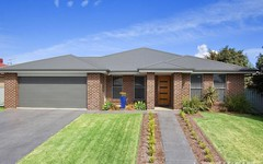 23 Warrah Drive, Calala NSW