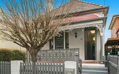 55 Yule Street, Dulwich Hill NSW