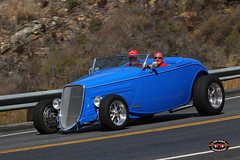 RR14c (144) by BAYAREA ROADSTERS
