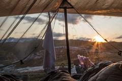 201408 - Norway (Steve Behaeghel) Tags: alps norway backpacking sunnmøre hardangervidda jotunheimen scanidavia