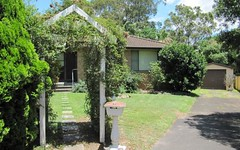 3 Lever Close, Thornton NSW