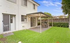 22 Northcott Boulevard, Hammondville NSW