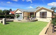 149 Rayleigh Drive, Worrigee NSW